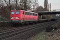 DBAG class 140 freight train bypass Ahlem Hannover Germany 03.jpg