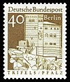 DBPB 1966 276 Bauwerke Burg Trifels.jpg