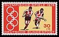 DBP 1976 888 Olympia Feldhockey.jpg