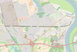 Bahnstrecke HombergMoers Wikipedia