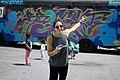 DC Funk Parade U Street 2014 (14098003761).jpg