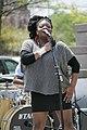 DC Funk Parade U Street 2014 (14098178962).jpg