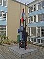 DD-49.Grundschule-Bauplastik-1.jpg