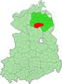 DDR-Bezirk-Neubrandenburg-Kreis-Neustrelitz.png