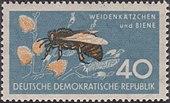 DDR 1959 Michel 692 Biene.JPG