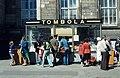 DDR 1980-05. Tombola vor dem Magdeburger Hbf (5726420368).jpg