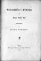 DE Poe Ausgewählte Gedichte 01.png