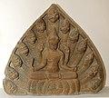 DGJ 1042 - God Vishnu (3422405674).jpg