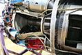 DH-112-Mk4-Venom turboreactor MG 1323.jpg