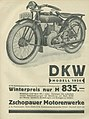 DKW Modell 1926 - Winterpreis nur M 835.-.jpg