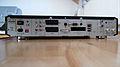DM 8000 HD PVR - 020.JPG