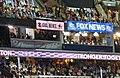 DNC media boxes (CBS and Fox).jpg