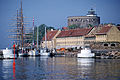 DNK - Christiansø - Bornholm 001.jpg