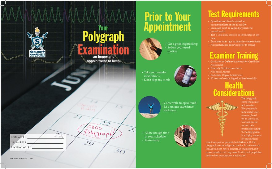 Polygraph - The Reader Wiki, Reader View of Wikipedia