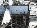 DOM - panoramio (2).jpg