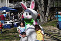 DO EasterBunny2012 (8539805226).jpg