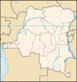 DRC-locator.PNG
