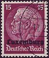 DR 1940 Luxemburg MiNr08 B002a.jpg