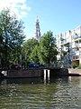 DSC00320, Canal Cruise, Amsterdam, Netherlands (338991219).jpg