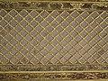 DSC03818 Istanbul - Aya Sophia - Fontana ottomana per abluzioni (1740) - Foto G. Dall'Orto 24-5-2006.jpg
