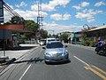 DSCN7179Teresa Morong Road Zigzag Road 24.jpg