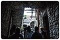 DSC 6728 Il Castello di Cancellara.jpg
