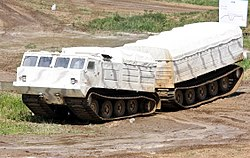 Транспортер дт 10 купить фольксваген транспортер бу т5 в россии на авито