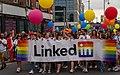 DUBLIN LGBTQ PRIDE PARADE 2019 -NEAR MOSS STREET - TALBOT BRIDGE--153901 (48154572897).jpg