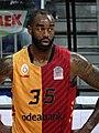 DaJuan Summers Fenerbahçe Men's Basketball vs Galatasaray Men's Basketball TSL 20180304.jpg