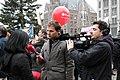 Daan Nieber voor PowNews in Amsterdam.jpg
