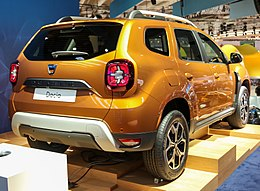Dacia Duster Back IMG 0462.jpg