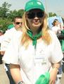 Daciana Sârbu.PNG
