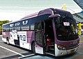 Daewon Express 2321.JPG