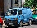 Daihatsu Hijet 1000 Cargo 1987.jpg
