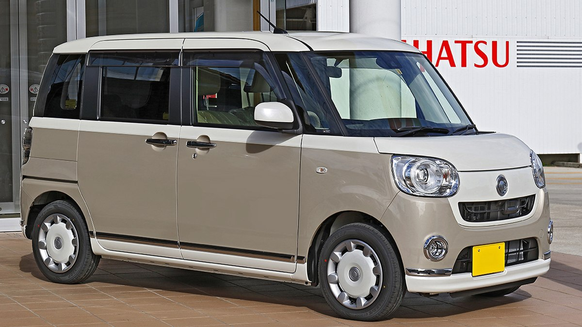 Daihatsu Move Canbus 101.JPG