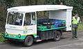 Dairy Crest milk float (modified).jpg