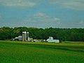 Dairy Farm near Verona - panoramio.jpg