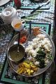 Dal Bhat, Bagarchap (4560842562).jpg
