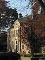 Dalfsen, Den Aalshorst hoofdgebouw RM528701 (5).jpg