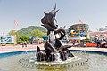 Dalian Liaoning China Laohutan-Ocean-Park-Entrance-01.jpg