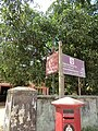 Dambulla, Sri Lanka - panoramio (130).jpg