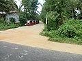 Dambulla, Sri Lanka - panoramio (137).jpg