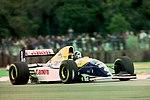 Damon Hill 1993 Silverstone 7.jpg