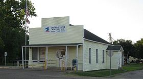 Damon Texas US Post Office.jpg