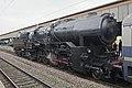 Dampflok CFL 5519 BW 2018-04-29 14-55-12.jpg