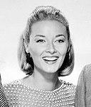 Daniela Bianchi: Age & Birthday