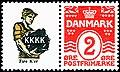 Danmark2ore1928KKKK.jpg