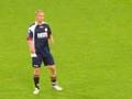 Danny Mathijssen.png