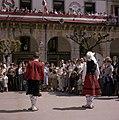 Dantzariak batzokiaren inaugurazioan.jpg