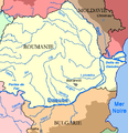 Danube-Cours inferieur.PNG